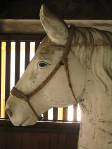 ropkes-horse