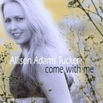 Allison Adams Tucker @ Blue Note