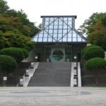 The Miho Museum