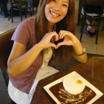 Kei's Cafe Oggi