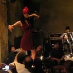 International Love Cabaret V. 4