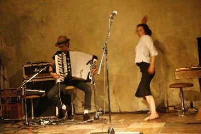 accordion 2