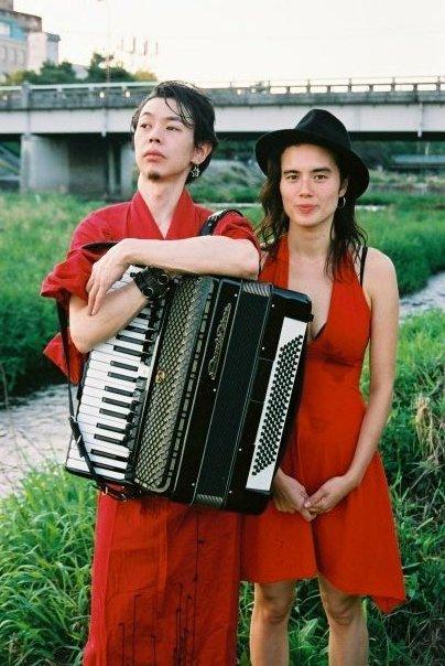 accordion 3