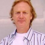 Introducing John Dougill