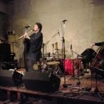 Shakuhachi, Cello & Zazen Live!