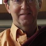 Meditation Classes @ Dharma Japan