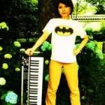 Deep Kyoto & JunKroom Present: Voices for Umekoji ~ 梅小路公園の声