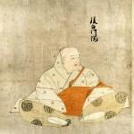 Ryojin-hisho, Popular Songs in the Twelfth Century