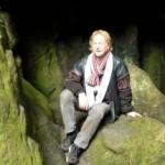 John Dougill's Green Shinto