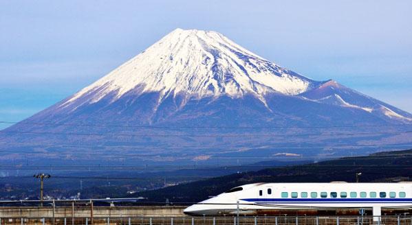 rail-passes-japan-rail