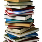 """Charity """"Books4Books"""" Book Fair @Tadg's + Upcoming Craft Beer Events"""