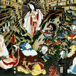 Shinto – Deities, Shrines and Symbols