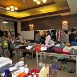 IDRO JAPAN SALE – FINAL REPORT & THANKS!