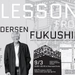 Lessons from Fukushima – Arnie Gundersen in Kyoto Tomorrow Night!