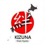 Kizuna From Kyoto: Supporting the Victims of the Tohoku Disaster