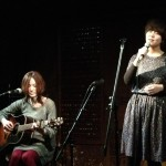 Three – No Wait – Two Acts @ Nega・Posi ~ Live Music in Kyoto