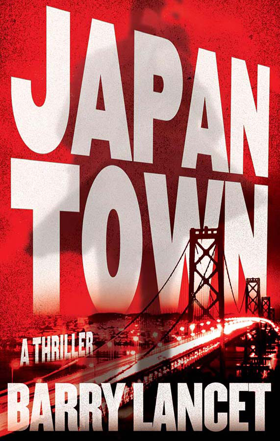 Japantown_cover_Lancet_3.22.13