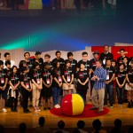 TEDxKyoto 2013 – My Top Five Talks