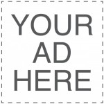 your-ad-here-500x500
