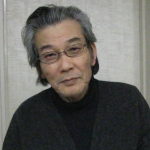 Mr. Maki