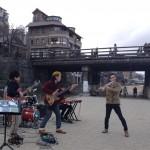 Jazz Band Fujiya Mountain @ 和音堂