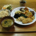 Obanzai Buffet Restaurant to Close at the End of March 2014