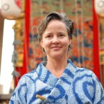 Gion Festival: Where Spirituality Meets Sustainability – A Talk by Catherine Pawasarat
