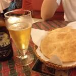 Yak & Yeti – Nepalese Curry in Kyoto