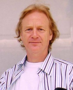 John-Dougill-2-242x300