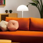 Introducing Takaokaya — Handcrafted Cushions and Bedding from Kyoto