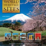 World Heritage Kyoto by John Dougill