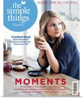 cover simple things