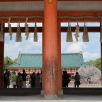 Walk 'N' Write in Kyoto – A SWET Event with Rebecca Otowa – Now on March 1st!