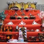 Hina Matsuri ~ A Magical Doll Festival
