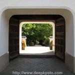 A Trip to Uji on Inside Kyoto