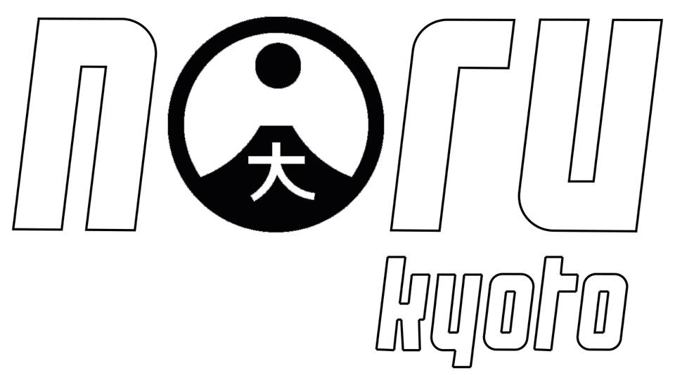 norukyoto