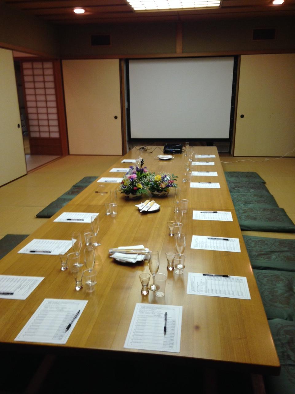 Takara Guest House-1