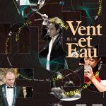 Vent & Eau – A Concert by Yannick Paget