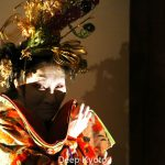 A Close Encounter with Butoh Dance at the Kyoto Butoh-kan