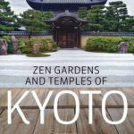 Three Events from Writers in Kyoto (WiK)